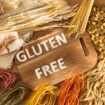 Selon une étude, les aliments sans gluten ne sont pas plus sains que les aliments ordinaires